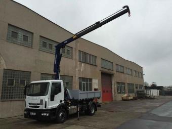 eurocargo-nosic-kontejneru-s-hydraulickou-rukou.3074311390