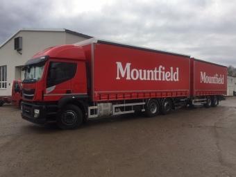 mountfield-2.3074311390