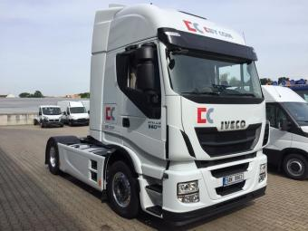 stralis-as440s56tp.3074311390