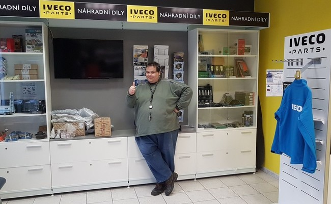 iveco-prodej-nahradnich-dilu.3074311390